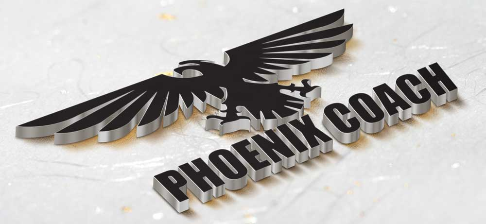 Introducing Phoenix Coach