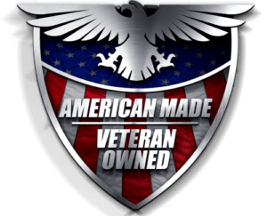 veteran made veteran owned