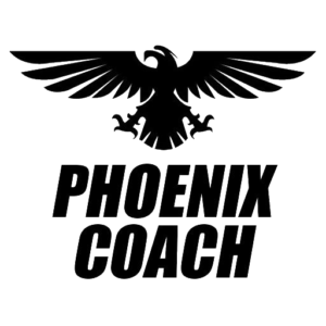 Phoenix Coach Parts Locators