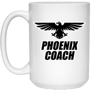 Phoenix Coach Global Store - The Worlds #1 resource for Bus