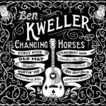Ben Kweller - Fight