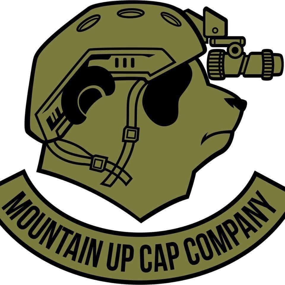 Mountain Up Caps