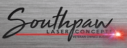 Southpaw Laser Concepts