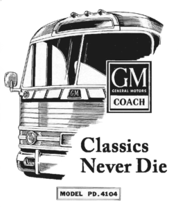 4104 Classics Never Die Collection