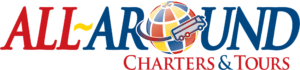 All Aboard Charters & Tours